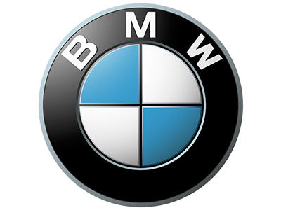 Trusted by men who work at BMW