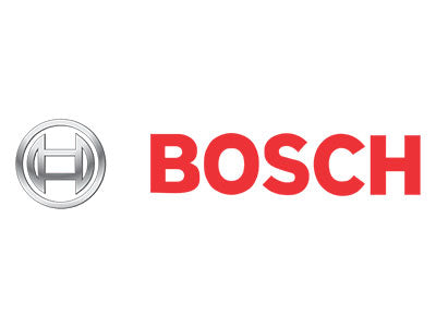 Bosch men love Ejis!