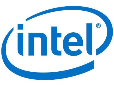 Ejis is trusted by men who work at Intel!
