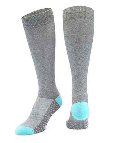 Dress Socks with Odor Fighting Silver - Ejis