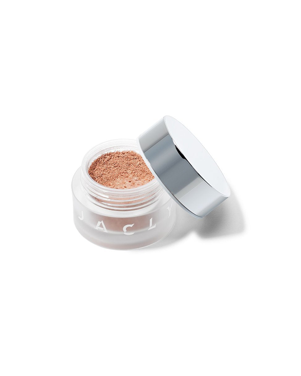 Jaclyn Cosmetics - Beaming Light Loose Highlighter