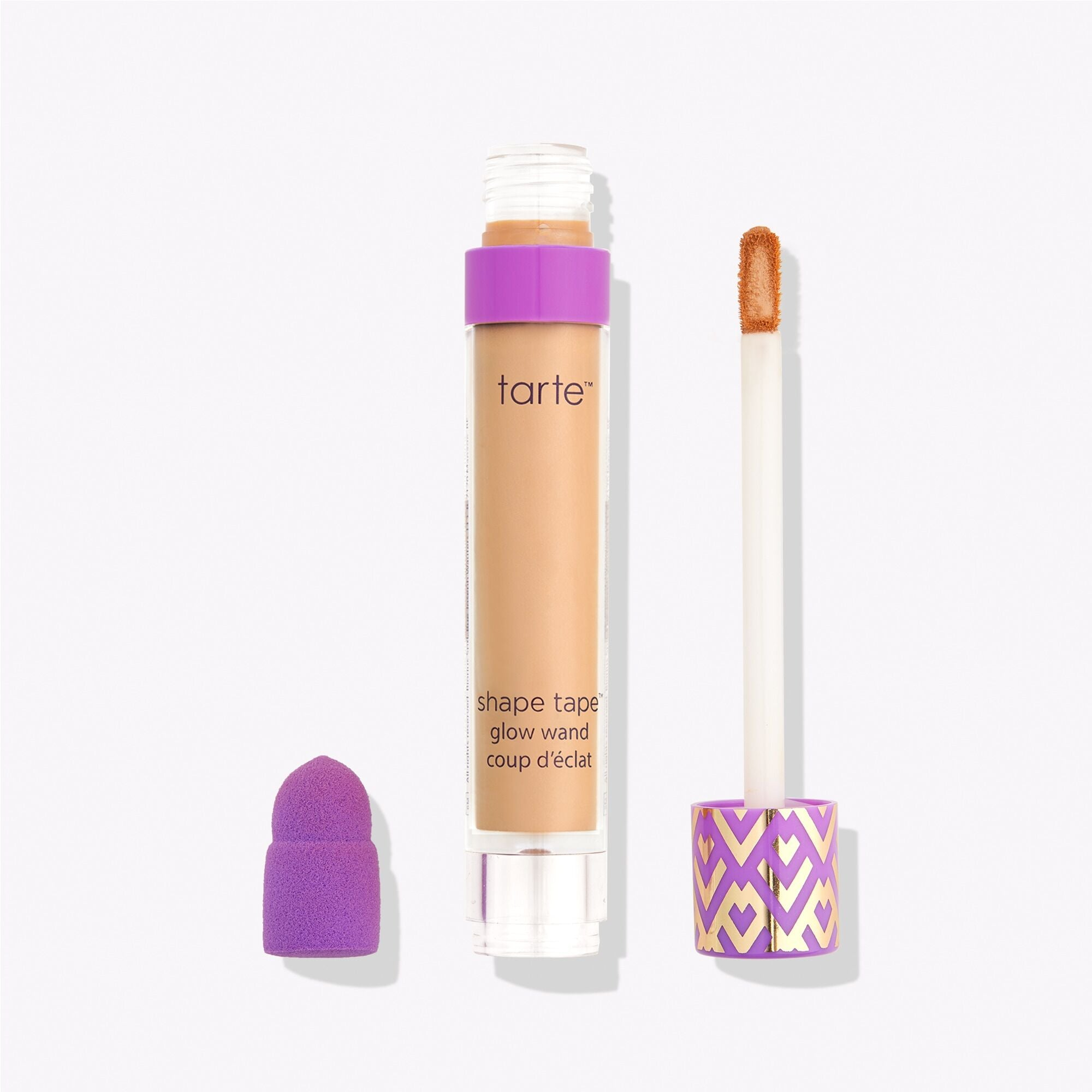 Tarte - Shape Tape™ Glow Wand