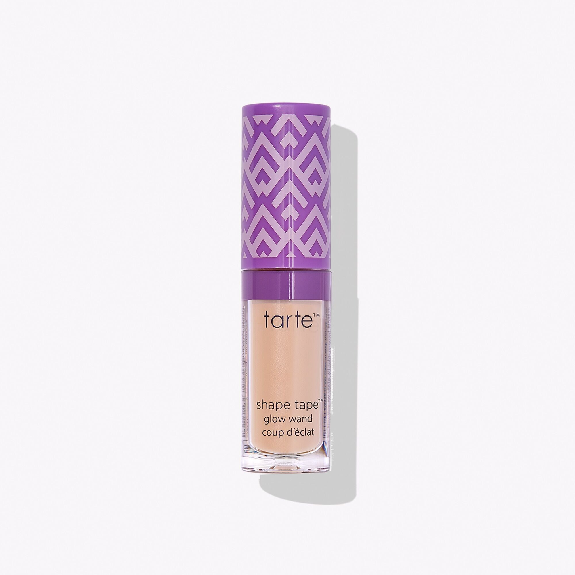 Tarte - Travel Size Shape Tape™ Glow Wand