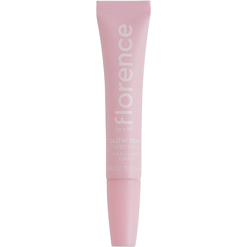 Florence by Mills - Glow Yeah Tinted pH Lip Oil