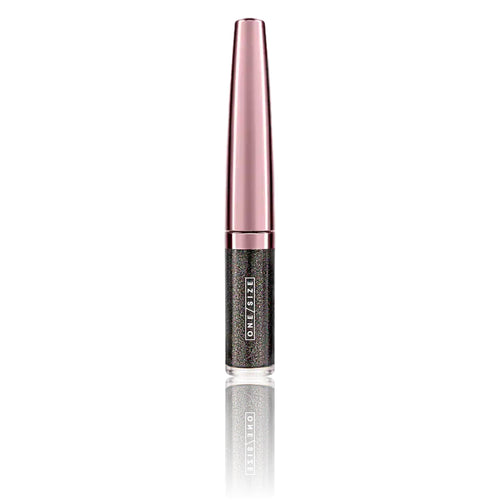 One Size Beauty - Eye Popper Sparkle Vision Liquid Eyeshadow