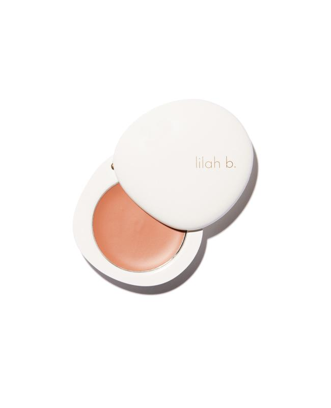 Lilah B. - Divine Duo™ Lip & Cheek