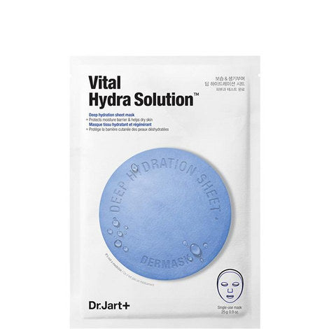 Dr. Jart - Dermask Water Jet Vital Hydra Solution™