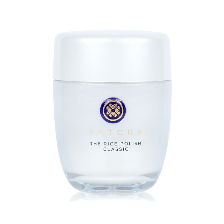Tatcha - The Rice Polish Foaming Enzyme Powder