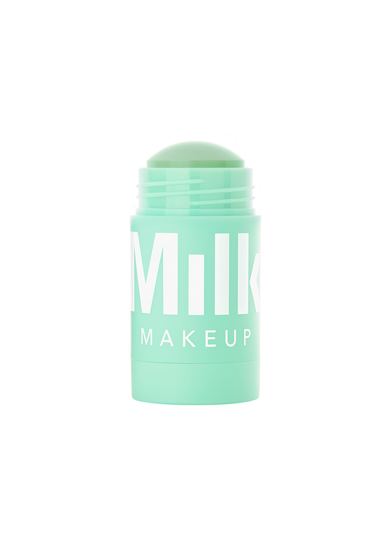 MILK Makeup - Matcha Detoxifying Face Mask