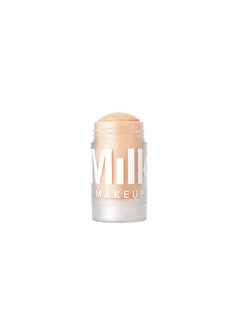 MILK Makeup - Mini Blur Stick