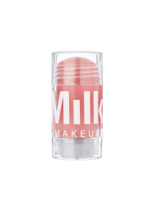 MILK Makeup - Mini Watermelon Brightening Serum