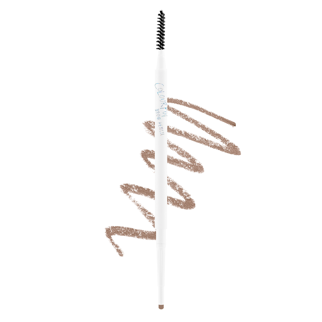 ColourPop - Precision Brow Pencil