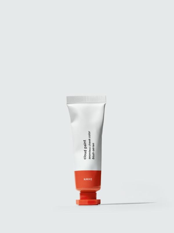 Glossier - Cloud Paint