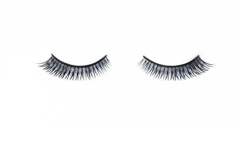 Luxie Beauty - Synthetic False Lashes