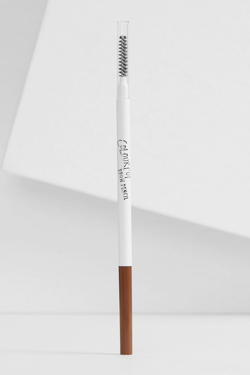 ColourPop - Brow Pencil