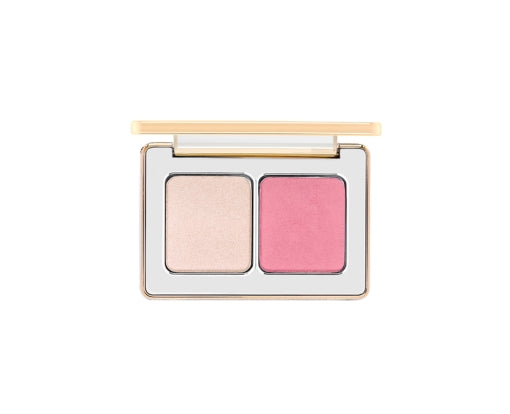 Natasha Denona - Mini Blush & Glow