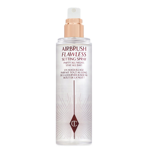 Charlotte Tilbury - Airbrush Flawless Setting Spray