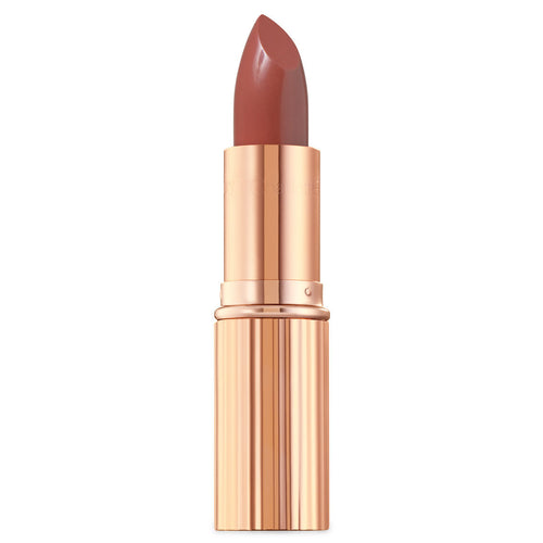 Charlotte Tilbury - Pillow Talk Intense KISSING