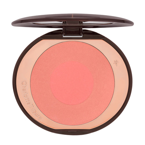 "Charlotte Tilbury - Cheek to Chic ""Ecstasy"""