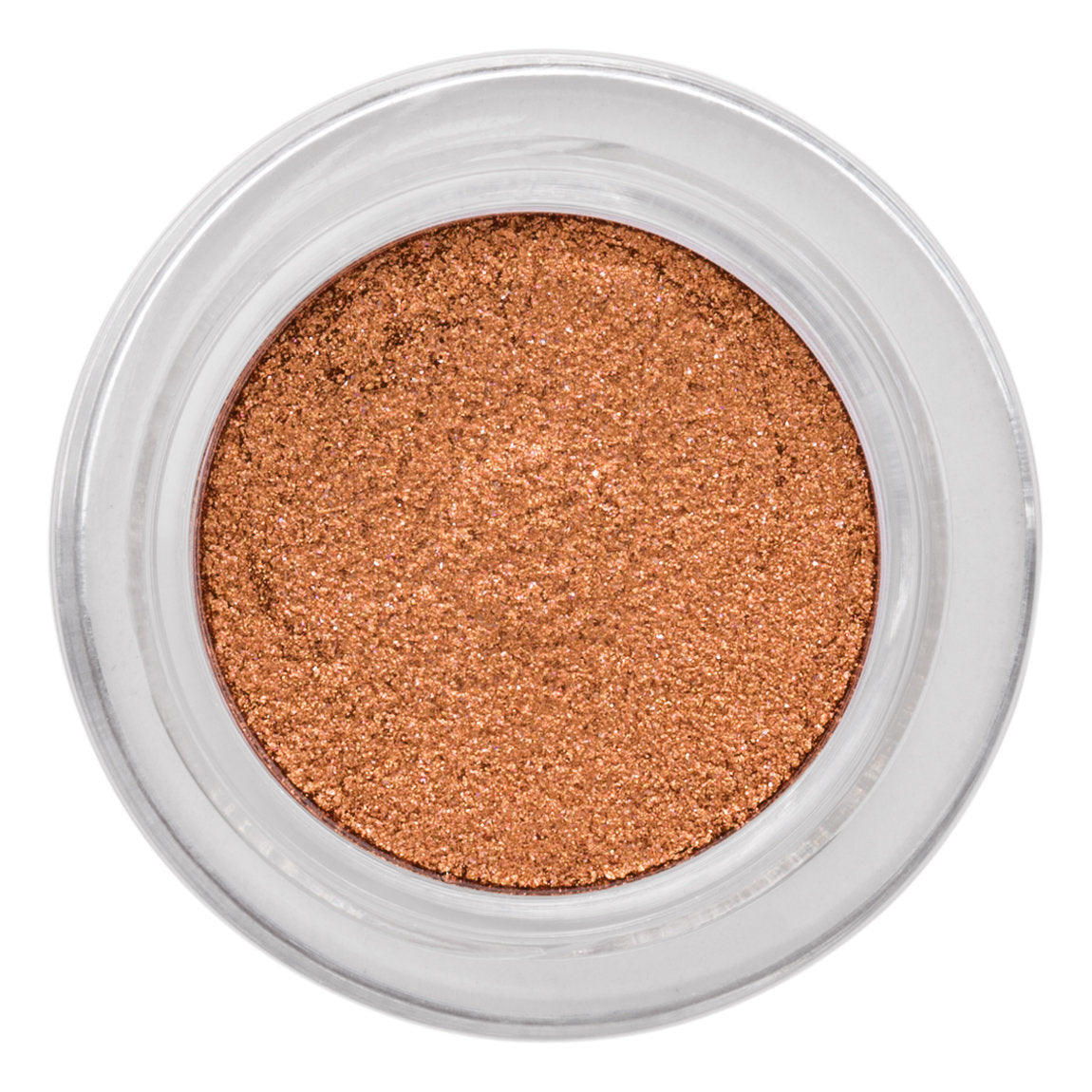 Hourglass - Scattered Light Glitter Eyeshadow