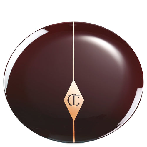 "Charlotte Tilbury - Cheek to Chic ""Pillow Talk Intense"""