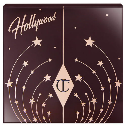 "Charlotte Tilbury - Hollywood Flawless Eye Filter ""Diva Lights"""