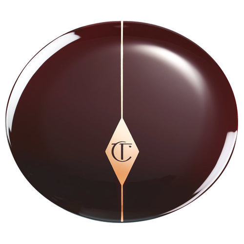 "Charlotte Tilbury - Cheek to Chic ""The Climax"""
