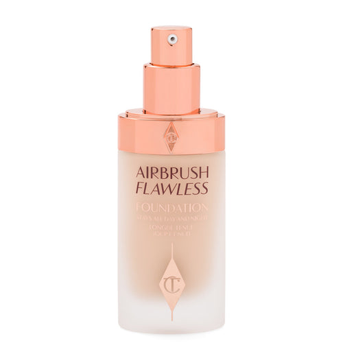 Charlotte Tilbury - Airbrush Flawless Foundation