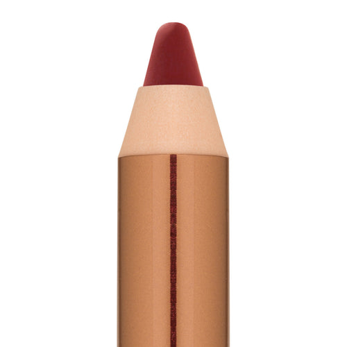 "Charlotte Tilbury - Lip Cheat ""Bond Girl"""