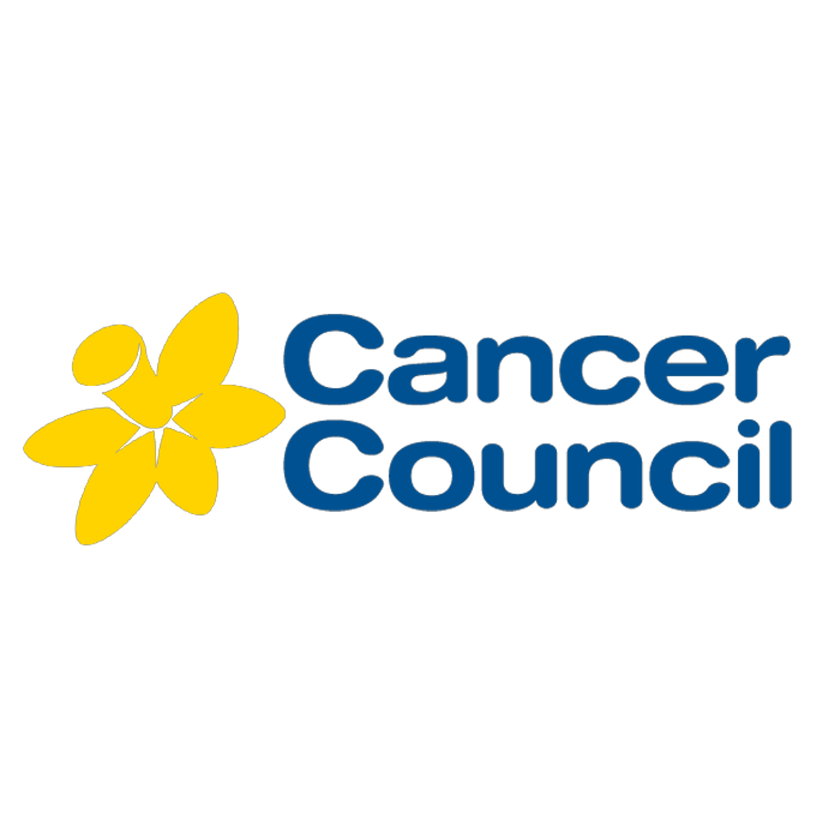 Cancer Council Eyewear