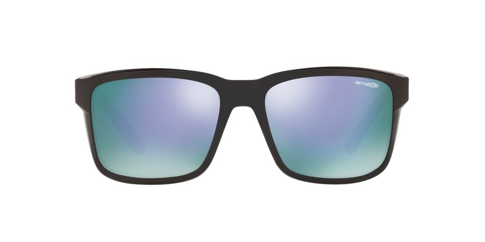 Arnette 4218 Swindle Black