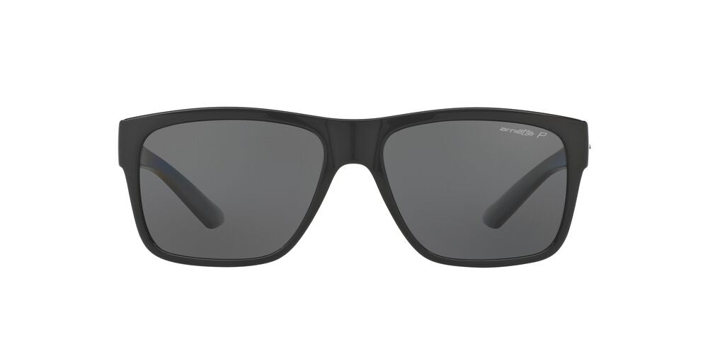 Arnette 4226 Reserve Black Polarised