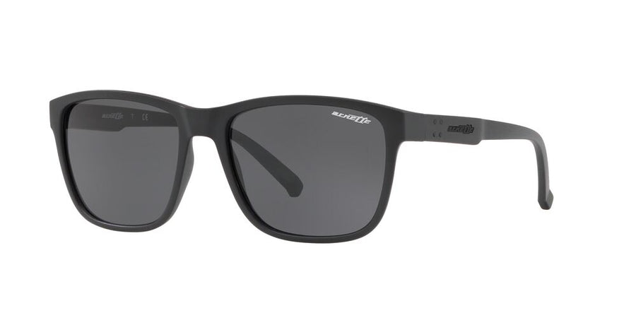 Arnette 4255 Shoredick Matte Black