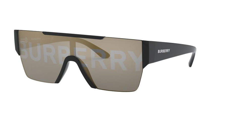 Burberry 4291 Black