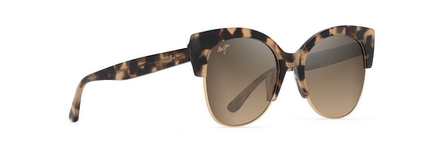 Maui Jim Mariposa - Tortoise With Gold