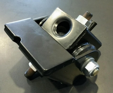 EPDM NC MX5 Engine Mount
