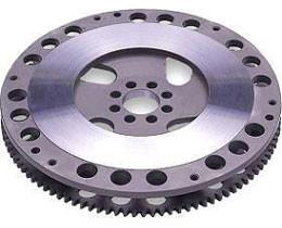 Exedy Lightweight Racing MX5 Flywheel NC 61-0222