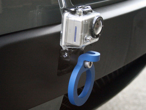 GoPro Tow Hook Combo for the ND MX5