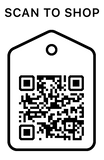 Scan to buy MX5 Parts