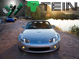 NEW TEIN Flex Z for all models of MX5 including the new ND