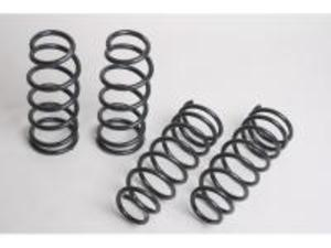 Progress Springs ND RF / ABARTH - 61-1847RF