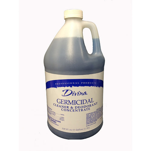 Divina Germicidal Cleaner (1 Gallon)