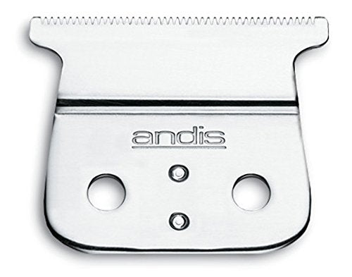 Andis Blade for T-Outliner #04521