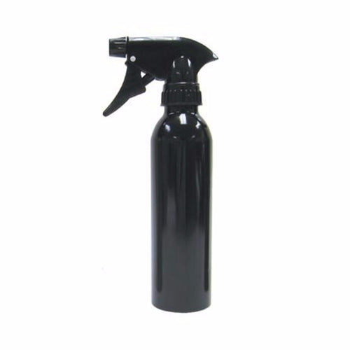 Colortrack H20 Blaster Spray Bottle 16oz (Black)