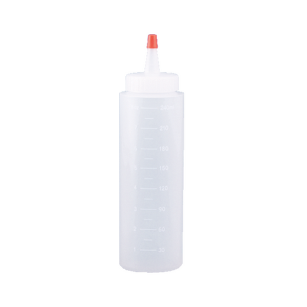 Tolco Applicator Bottle 8oz