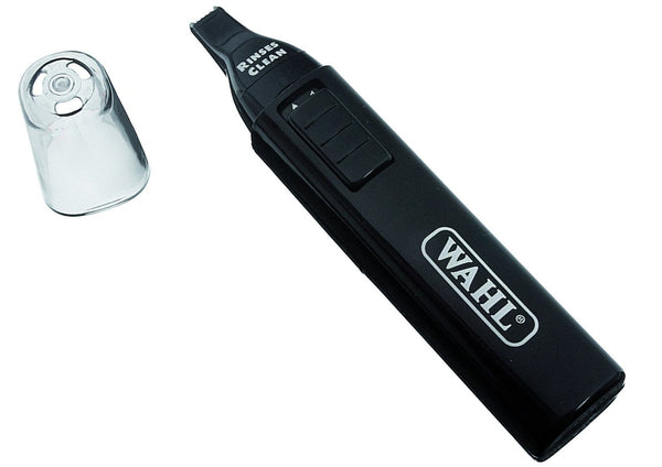 Wahl Nose And Ear Trimmer