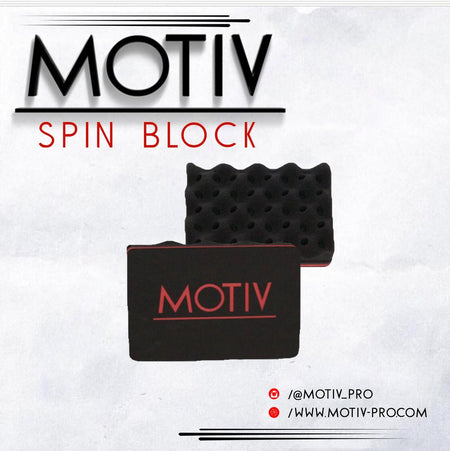 Motiv Soft Brush