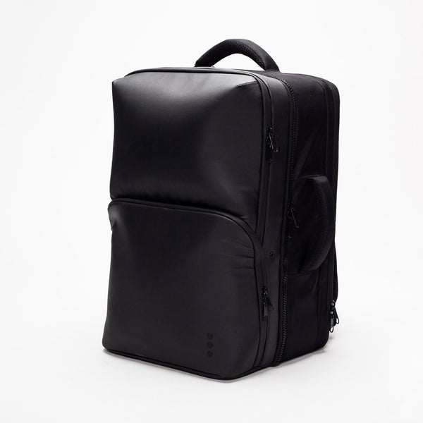 By Appt Only General Barber Backpack