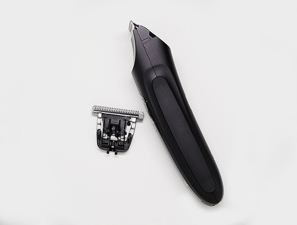 JRL FreshFade 1050 Trimmer (NEW!)