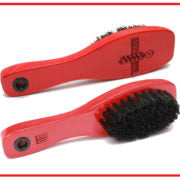 Barber Geeks Hair Brush